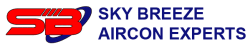 SKY BREEZE AIRCON EXPERTS